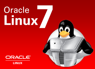 Oracle Linux 7 Template Cloud