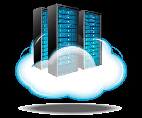 Prova il Cloud IaaS 2.0